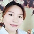 Kose礦物美肌系列的Nudy-Couture妞蒂可光透DD霜+CC礦物蜜粉餅-1.jpg