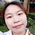 Kose礦物美肌系列的Nudy-Couture妞蒂可光透DD霜+CC礦物蜜粉餅-7.jpg