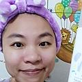 20-BEAUTY-DAY -胜肽修護保養精品-5.jpg