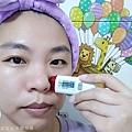 20-BEAUTY-DAY -胜肽修護保養精品-16.jpg