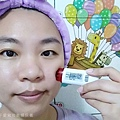 20-BEAUTY-DAY -胜肽修護保養精品-17.jpg