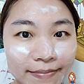 TKLAB氨基酸溫和潔顏霜-3-1.jpg
