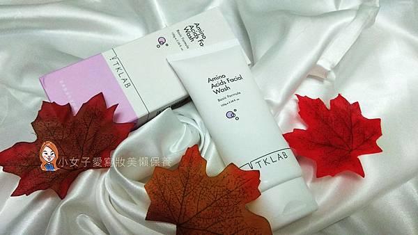TKLAB氨基酸溫和潔顏霜-2-1.jpg