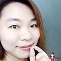 康偲尤加利蔓越莓爆漿球_8.jpg