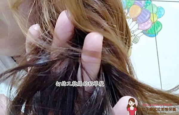 Lolane花萃24hrs持香護髮素與自然綠萃精華-3.jpg