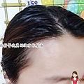 Lolane花萃24hrs持香護髮素與自然綠萃精華-2.jpg
