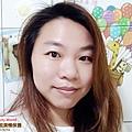 Lolane花萃24hrs持香護髮素與自然綠萃精華-5.jpg