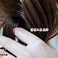 Lolane花萃24hrs持香護髮素與自然綠萃精華-11.jpg
