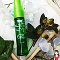 Lolane花萃24hrs持香護髮素與自然綠萃精華-9.jpg