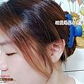 Lolane花萃24hrs持香護髮素與自然綠萃精華-8.jpg