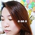Lolane花萃24hrs持香護髮素與自然綠萃精華-6.jpg