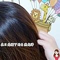 Lolane花萃24hrs持香護髮素與自然綠萃精華-7.jpg