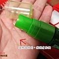 Lolane花萃24hrs持香護髮素與自然綠萃精華-14.jpg