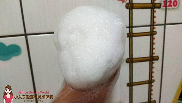 OURFAMILY一家人日本益生菌控油洗髮精與極緻護髮膜-4.jpg