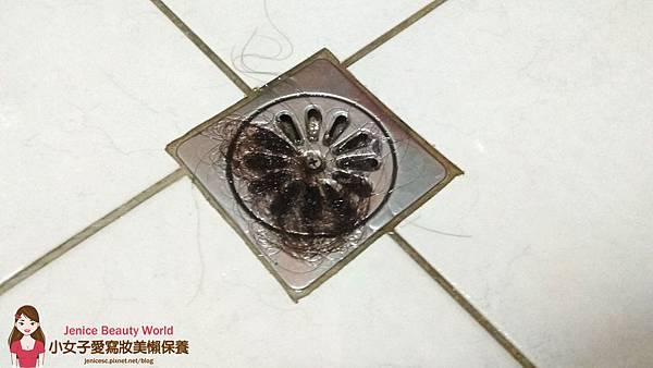 OURFAMILY一家人日本益生菌控油洗髮精與極緻護髮膜-7.jpg