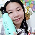 OURFAMILY一家人日本益生菌控油洗髮精與極緻護髮膜-10.jpg