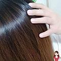OURFAMILY一家人日本益生菌控油洗髮精與極緻護髮膜-11.jpg