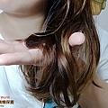 OURFAMILY一家人日本益生菌控油洗髮精與極緻護髮膜-15.jpg
