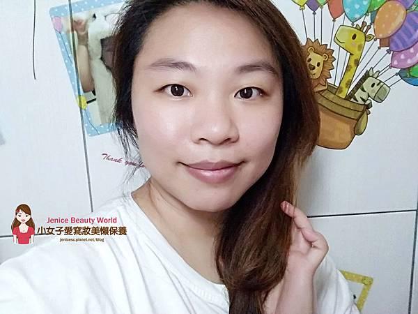 OURFAMILY一家人日本益生菌控油洗髮精與極緻護髮膜-14.jpg
