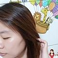 OURFAMILY一家人日本益生菌控油洗髮精與極緻護髮膜-12.jpg