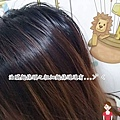 Z-COOL淨味爽髮噴霧-1.jpg