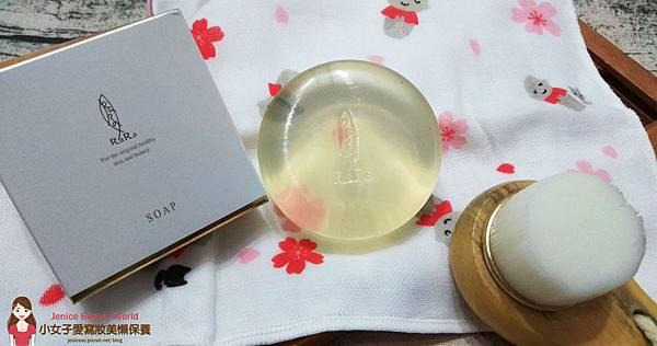 天使樂樂膠原蛋白潔顏皂-2.jpg