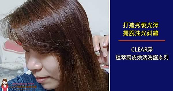 CLEAR淨植萃頭皮煥活系列產品-2.jpg