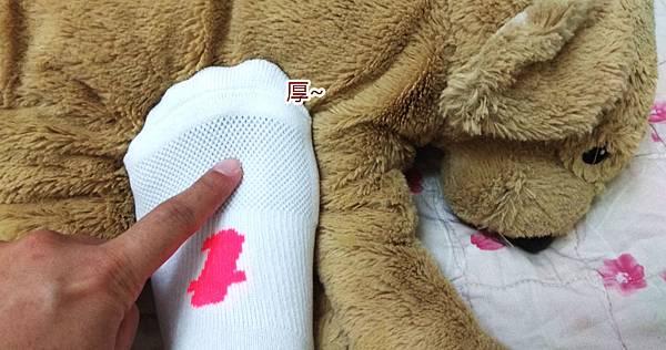 titan太肯舒壓生活襪-3.jpg