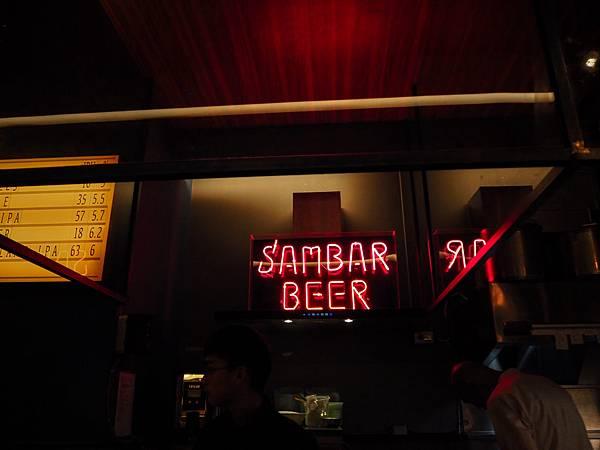 【新竹美食】城咖Urban Tribe牛排精釀餐廳|精釀啤酒這裡喝!現切牛排這裡吃!
