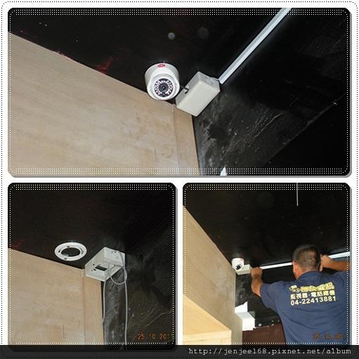 台中監視器促銷,台中監視器專賣店