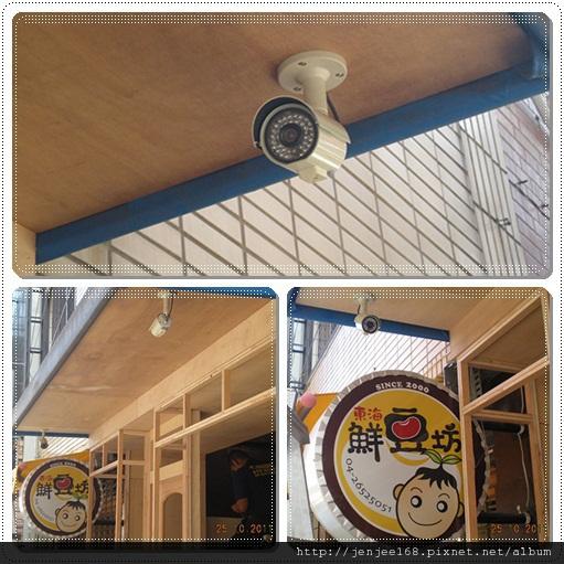 台中監視器系統促銷,台中監視器價格