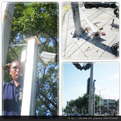 台中監視器,監視器系統,監視器維修,監視器設備,監視器廠商