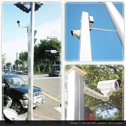 台中監視器安裝,台中監視器廠商,台中監視器系統促銷,台中監視器價格
