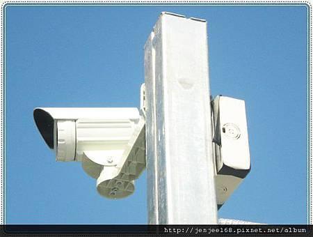 台中監視器促銷,台中監視器專賣店,台中監視器維修,大台中監視器