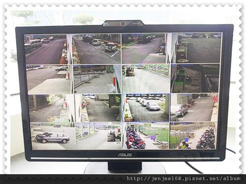 台中監視器廠商,台中監視器價格,台中監視器系統促銷