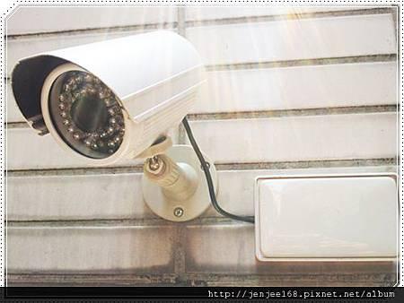 台中監視器系統,台中監視廠商,台中監視器價格