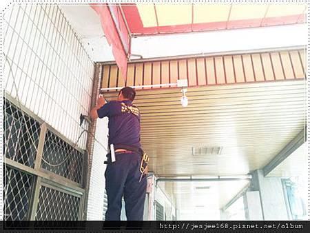 台中監視器買賣,台中遠端監視器,台中監視器維修