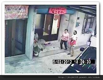 台中監視器廠商_台中監視器價格