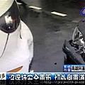 台中監視器系統促銷_台中監視器維護
