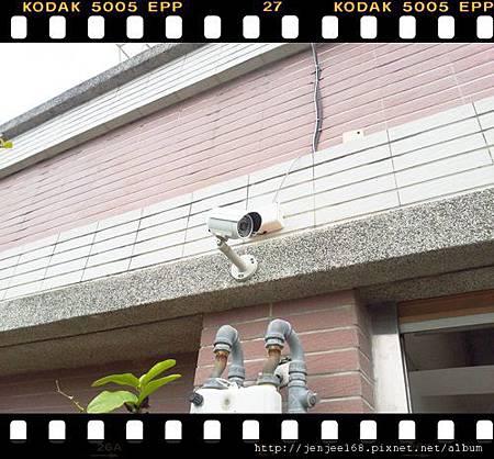 台中監視器系統促銷,台中監視器安裝