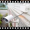 台中監視器價格,台中監視器廠商