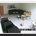台中監視器維修,大台中監視器