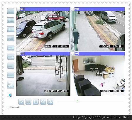彰化監視器安裝,彰化監視器價格