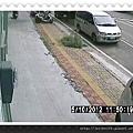 彰化監視器廠商,彰化監視器系統促銷