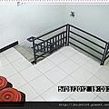台中監視器系統促銷_台中監視器維修