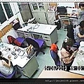 台中監視器器材_台中監視器安裝