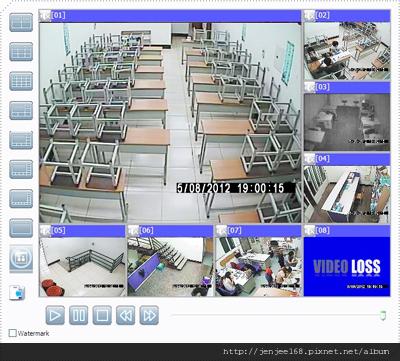彰化監視器系統促銷_彰化監視器安裝