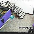 彰化監視器器材,彰化監視器維修