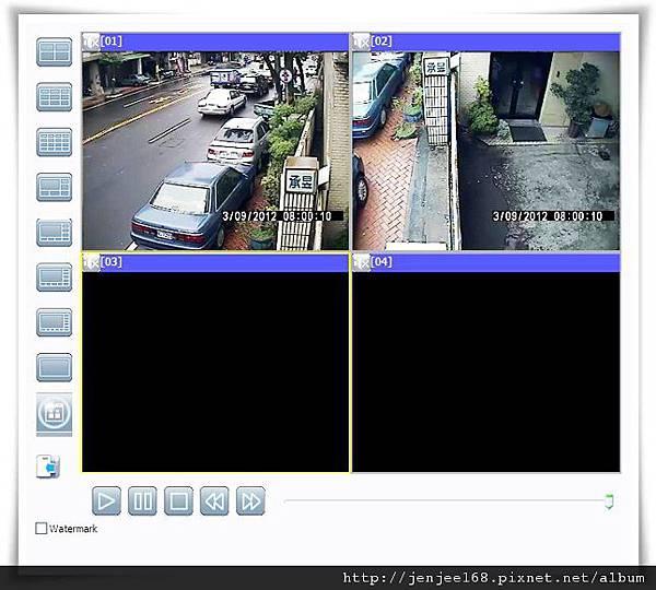 彰化監視器促銷,彰化監視器專賣店