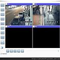 彰化監視器維修,彰化監視器器材